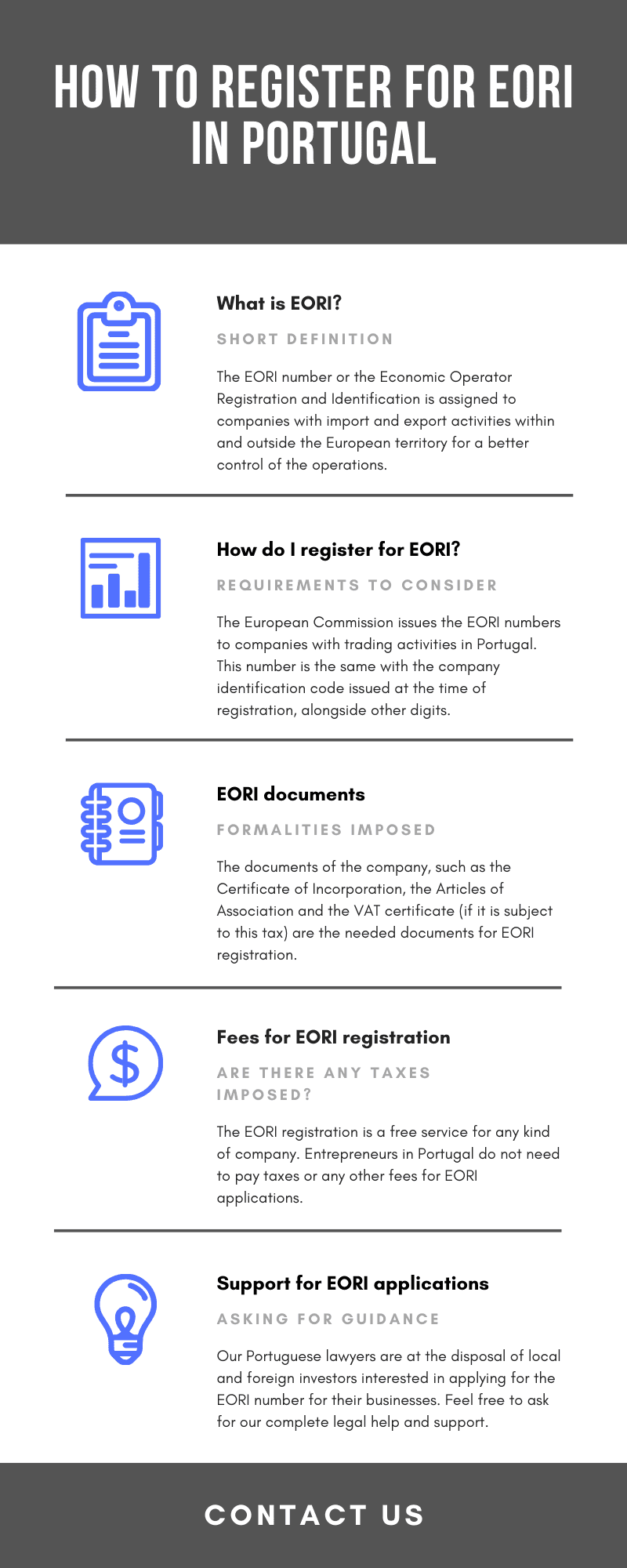How to register for EORI in Portugal1.png