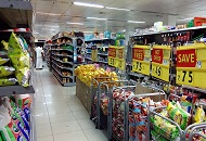 Set-up-a-FMCG-Company-in-Portugal.jpg